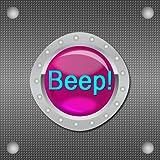 Beep Beep! Gratuito