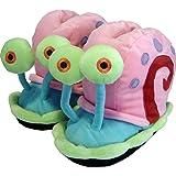 Spongebob Schwammkopf 112226 - Gerry, Pantofole