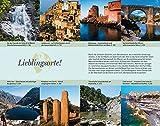 DuMont Reise-Taschenbuch Reiseführer Korsika: mit Online-Updates als Gratis-Download - Hans-Jürgen Siemsen
