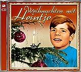 Weihnachten mit Heintje -