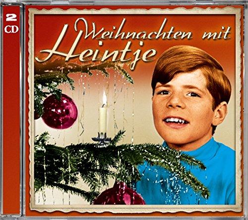 Weihnachten mit Heintje - Delta-mutter