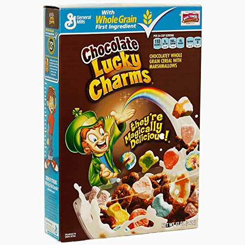 general-mills-lucky-charms-chocolate