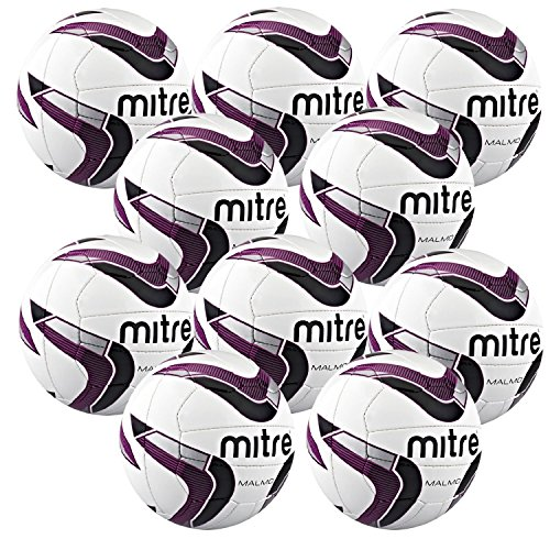 mitre-malmo-footballs-x-10-ball-pack-5