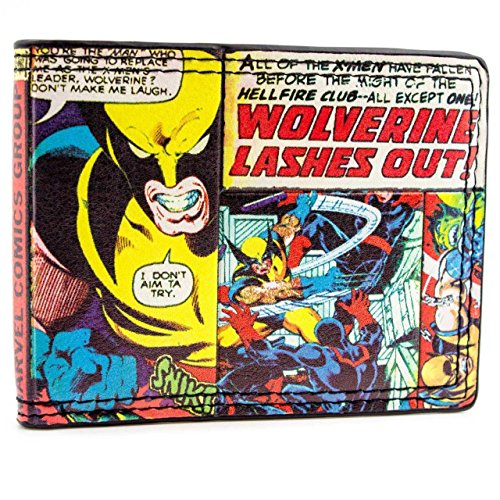 marvel-x-men-wolverine-multicoloured-id-card-bi-fold-wallet