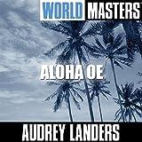 World Masters: Aloha Oe