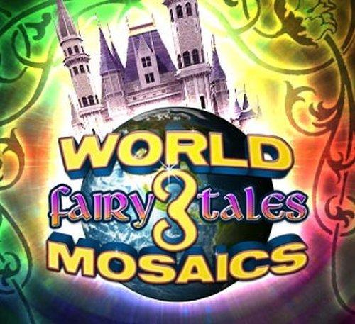 World Mosaics 3 Fairy Tales