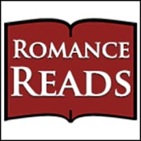 Romance Reads - Free Romance eBooks for Kindle