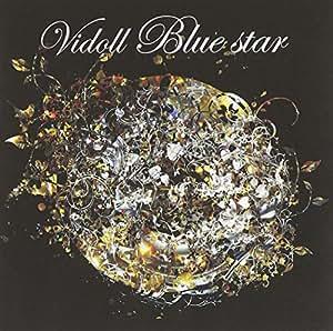 BLUE STAR(ltd.ed)(CD+DVD)