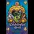 03: A Wonderlandiful World (Ever After High)