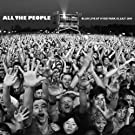 All The People... Blur Live At Hyde Park 02/07/2009