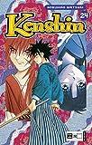 Kenshin 24