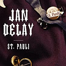 St. Pauli (Single Edit)