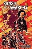 Image de Sons of Anarchy Vol. 1