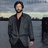 Eric Clapton: August [Re-Issue] (Audio CD)