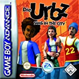 Die Urbz: Sims in the City -