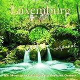 Luxemburg entspannt - schönste Volkslieder, instrumental, feierlich klassisch -