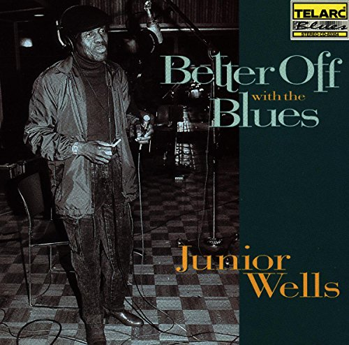 better-off-with-the-blues