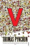 V. (Roman) - Thomas Pynchon