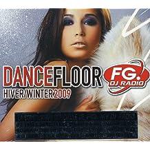 Dancefloor Fg Dj Radio Hiver 2009