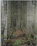 ISBN 3868284990