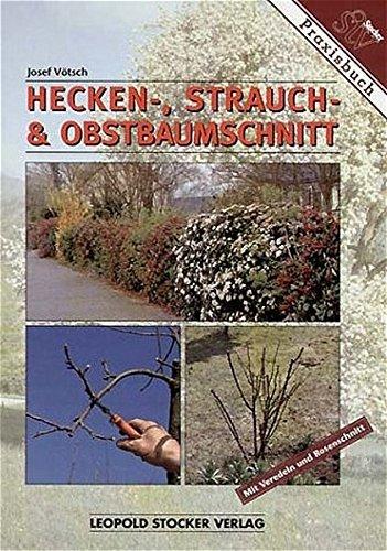 hecken-strauch-und-obstbaumschnitt