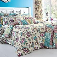 suchergebnis auf f r bettw sche orientalisches muster. Black Bedroom Furniture Sets. Home Design Ideas