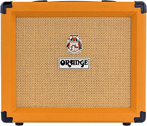 orange-crush-20-twin-channel-solid-state-crush-1x8-combo-con-cabsim-headphone-out-20w