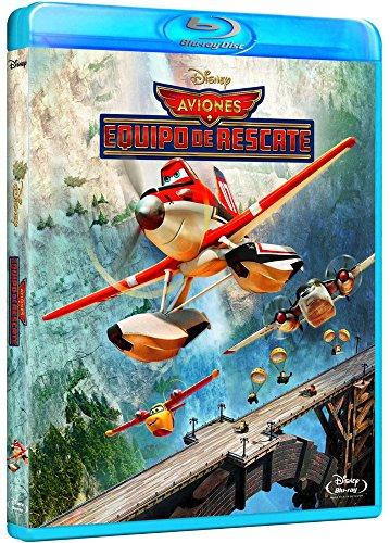 aviones-equipo-de-rescate-blu-ray