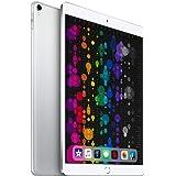 "Apple iPad Pro 10.5 ""64GB Wi-Fi - Plateado (Reacondicionado)"