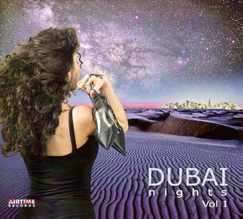 Preisvergleich Produktbild Dubai Nights 01