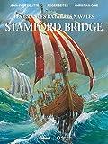 Stamford Bridge (Les Grandes batailles navales)