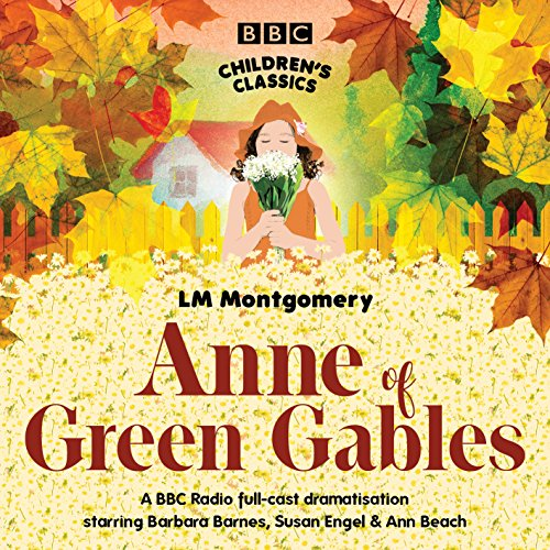 sneakers for cheap 5fd61 15127 Anne Of Green Gables