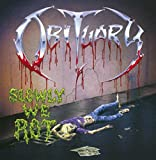 Obituary: Slowly We Rot/Cause of Death [DOPPEL-CD] (Audio CD)