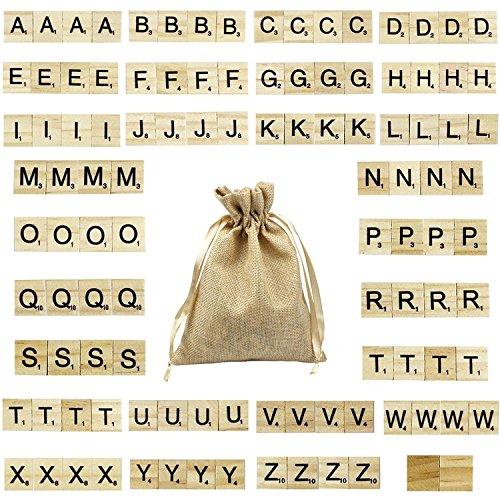 goodlucky365-100piezas-letras-de-madera-scrabble-de-letras-letras-de-recambio-para-juego-de-mesa-man