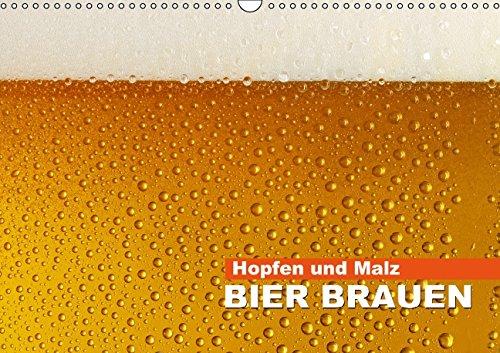 hopfen-und-malz-bier-brauen-wandkalender-2015-din-a3-quer-flussig-brot-monatskalender-14-seiten