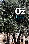 Judas par Oz