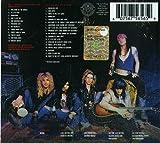Appetite For Destruction (2CD Ltd. Deluxe Edition)