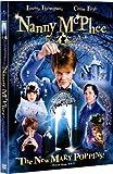 Nanny McPhee (Widescreen Edition) by Emma Thompson