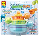 ALEX® Toys - Bathtime Fun Quacky...
