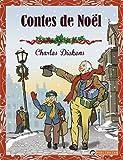 Contes de Noël - Format Kindle - 2,64 €