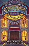 Curiosity House: The Shrunken Head (Book One) (Curiosity House 1)