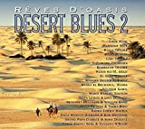 Desert Blues Vol.2: Reves d'Oasis