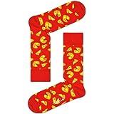 Happy Socks, Pizza sock, 4000