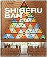 Shigeru Ban par Jodidio