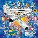 Millennium Bell [180 gm vinyl]