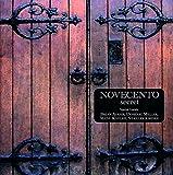 Songtexte von Novecento - Secret