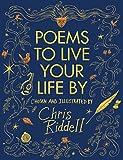 Various Of The American Poetries - Best Reviews Guide