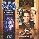 Robophobia (Doctor Who)