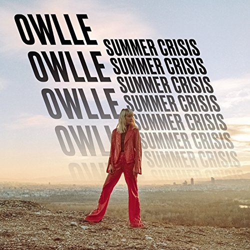 Summer Crisis
