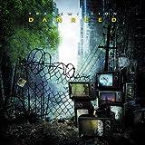 Dan Reed: Transmission (Audio CD)
